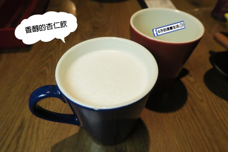 台北內湖-富士見台平價牛排屋
