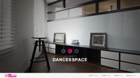 漫舞空間設計