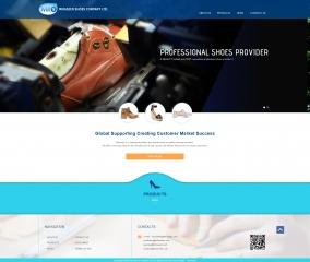 Miraseen Shoe Company